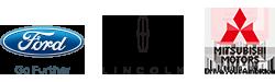 Mountaineer's Company logo