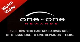 One-To-One Rewards Video