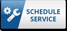 QL-schedule-service