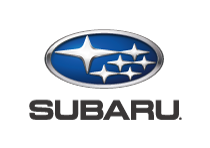 Subaru-stacked-on-transparent