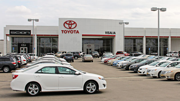 Toyota_dealershipimg