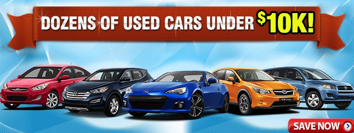 Haddad Auto New And Used Cars Parts And Service