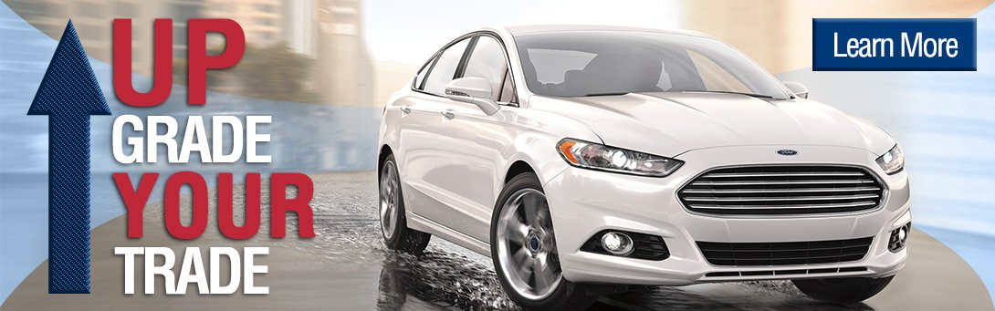 Low Priced Used Cars In Peoria Il