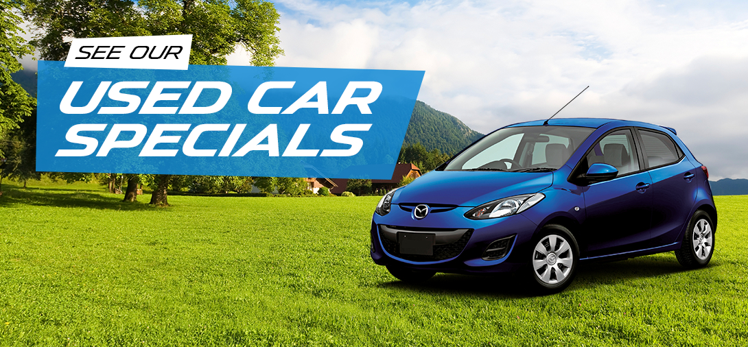 Used-Cars-Spring-Banner