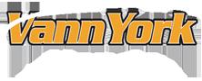 VY-Honda-Logo