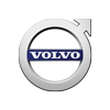 Volvo-chrome-emblem-on-transparent-100