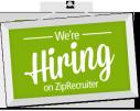 badge-hiring-300px