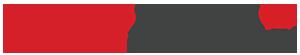 capital-toyota-logo