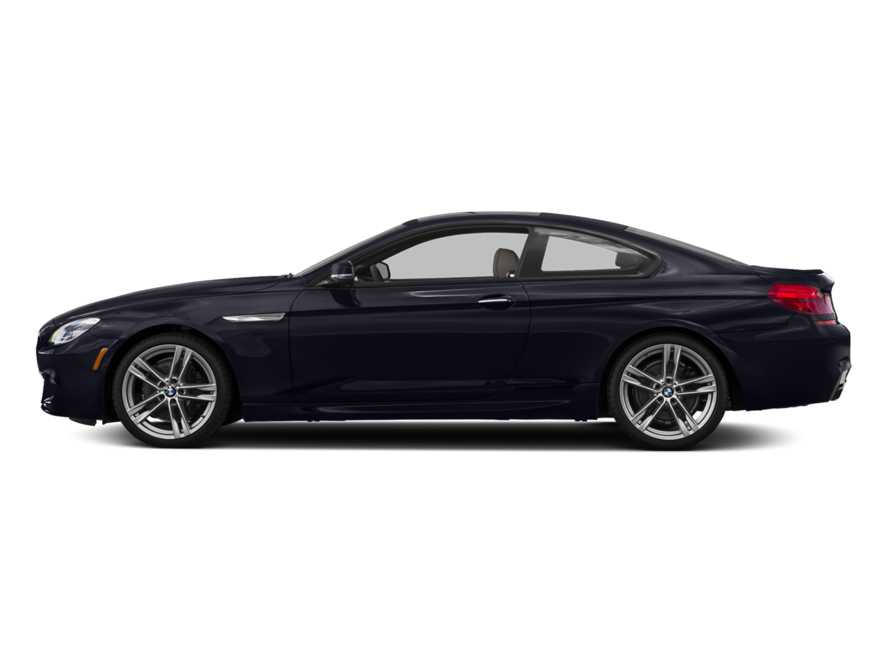 2017 BMW 6-Series- Wilmington, DE