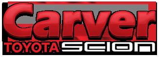 carver-toyota-scion-logo-large