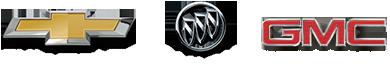 chevybuickgmc-logo