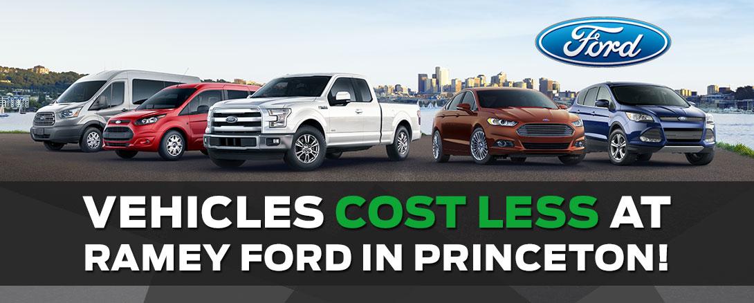 cost-less-slide