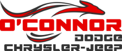 oconnor Dodge Chrysler Jeep resize.png