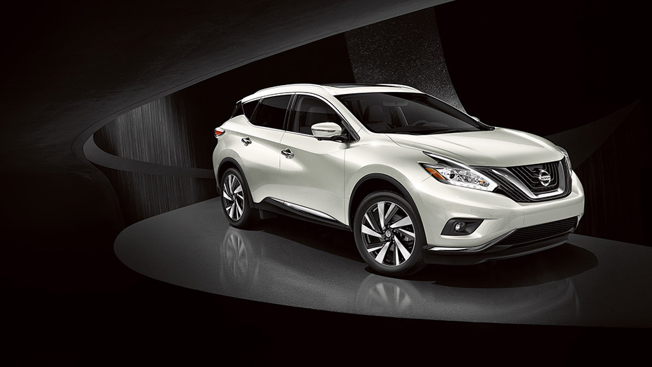 2016-nissan-murano-side-view-pearl-white-large