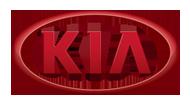 kia-logo-small