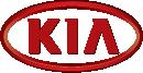 kia-mobile