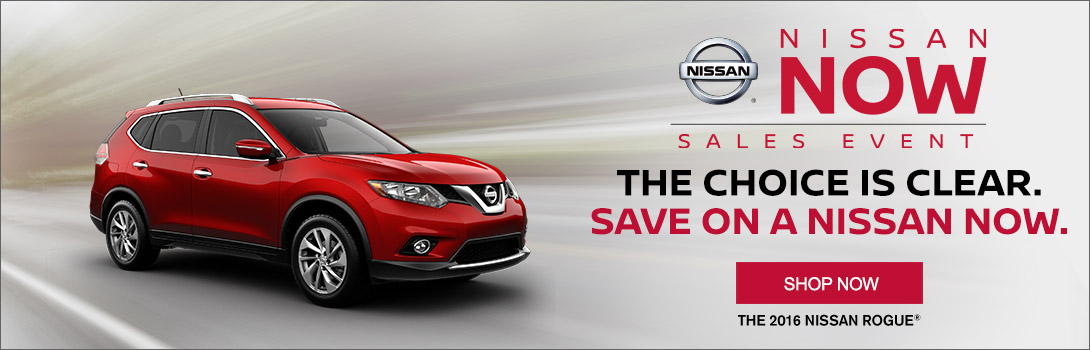 marquee-NLM105-desktop-Nissan-NOW-Event