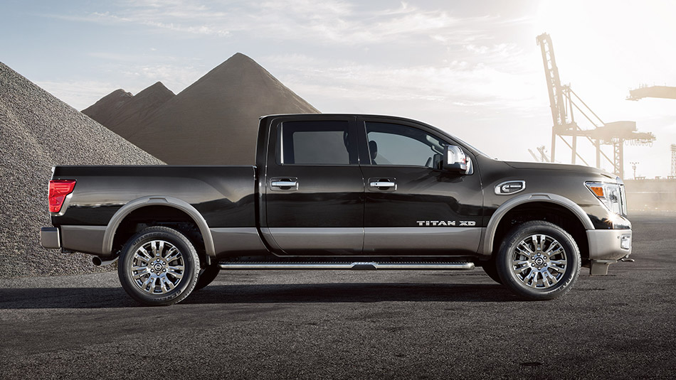 2016-nissan-titan-xd-side-profile-black-large