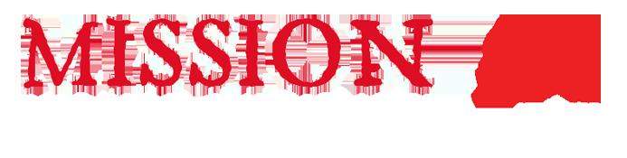 mission-logo-v2
