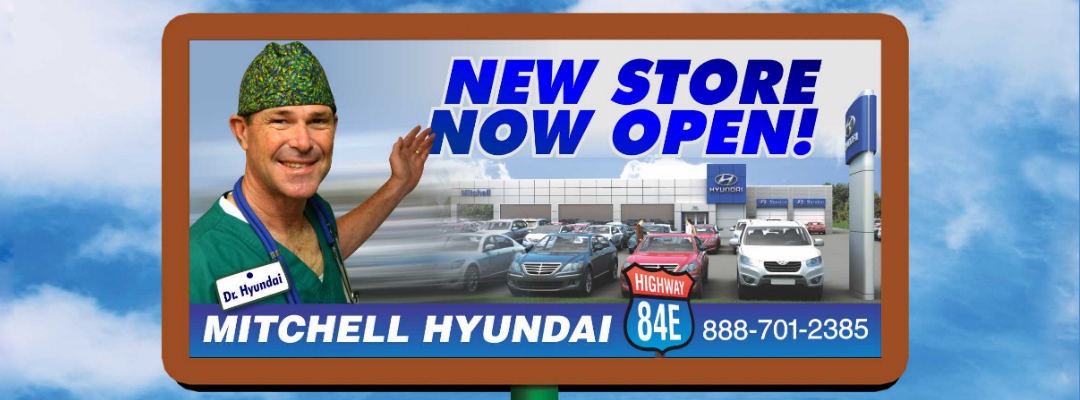 Enterprise, Dothan, Fort Rucker, AL Hyundai Dealer - Great ...