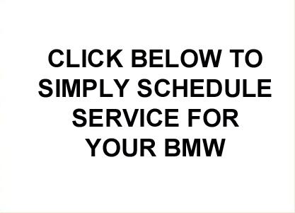 newbold-service-schedule(2)