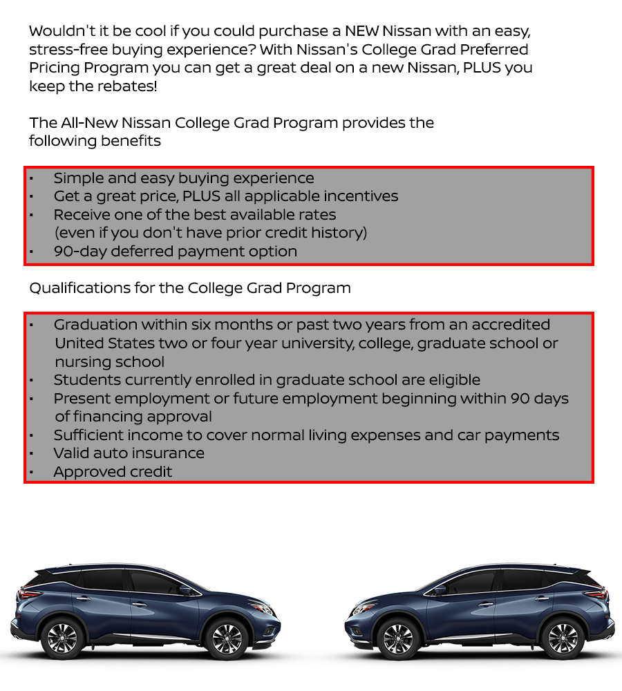Nissan Grad program text.png