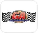 oem-btn-GA-motorsports