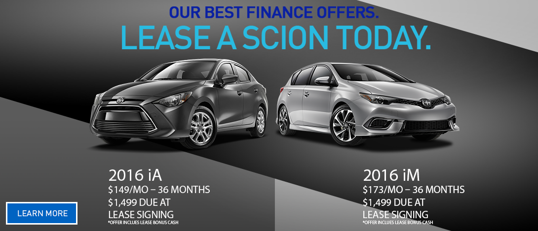 Scion_SF-Lease_1090.png