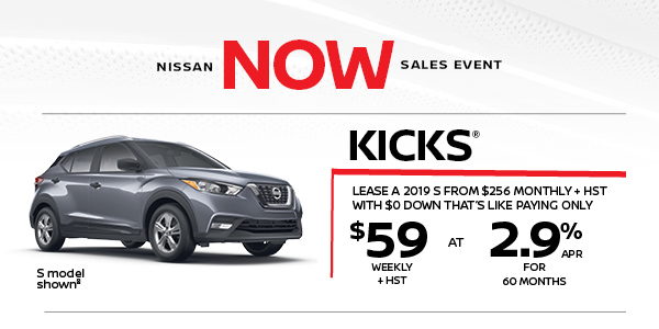 AveneNissan-Nissan-Now-Kicks-July-2019-.jpg