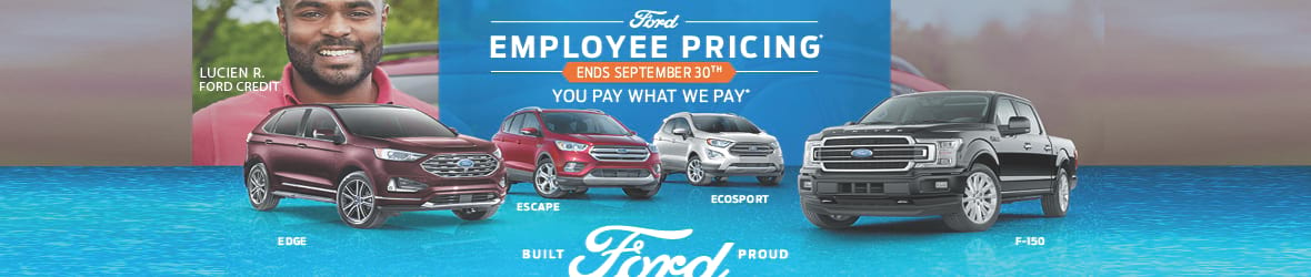 Downtown-Ford-EmployeePricing-Desktop-SLB