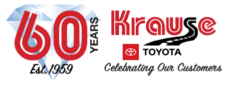 Krause Toyota 60th Anniversary.png