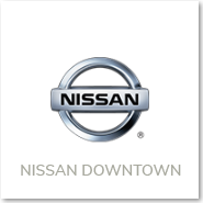 OEMButtons-NissanDowntown