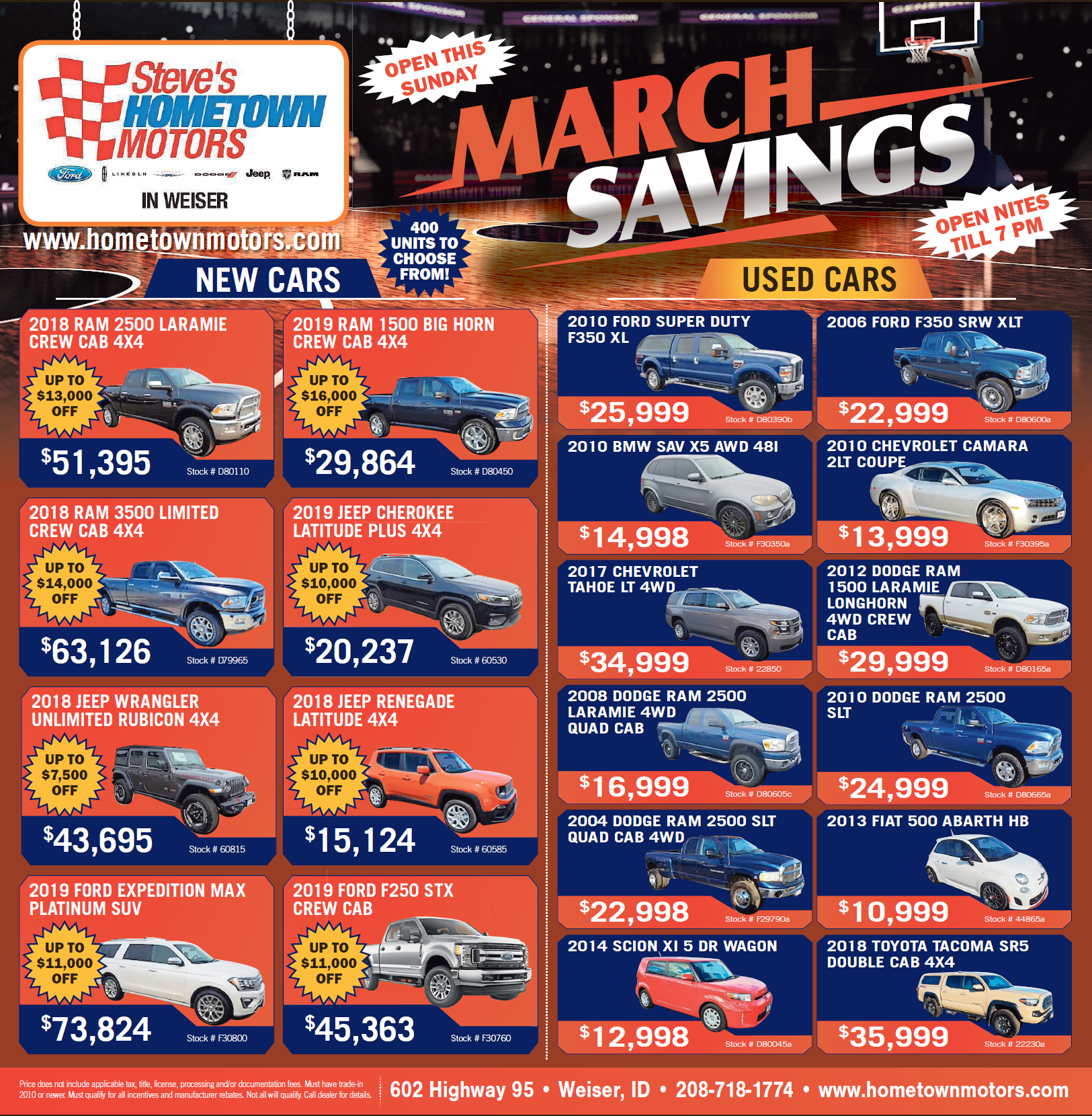 march-print-ad-new.png