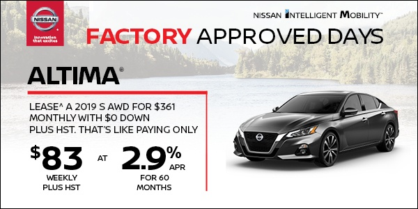 NissanDowntown-Altima-Landing-Page-Module-June-2019-V1