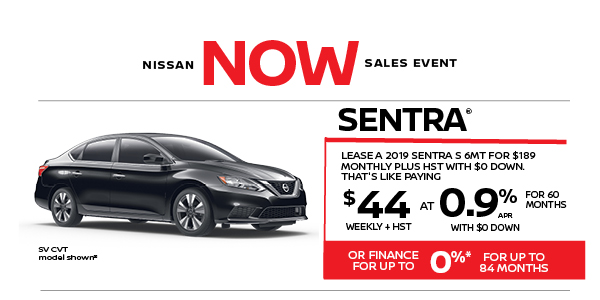 AvenueNissan-Nissan-Now-Sentra-August-2019 -V2-.jpg