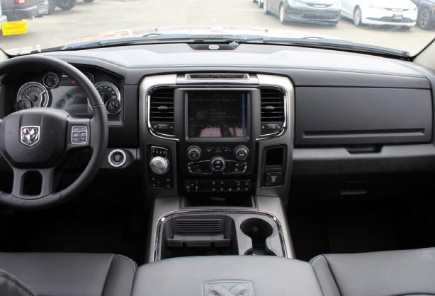 Bush-Whacker-Ram-Custom-Interior.jpg