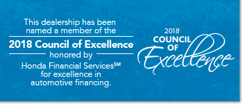 2018 Council of Excellence emblem.png