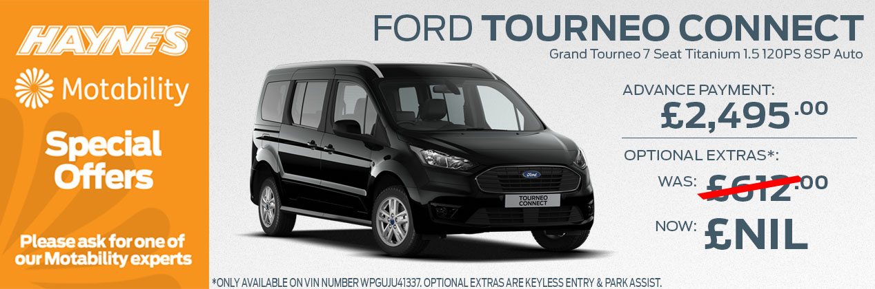 New-Q4-2018-Motability-Tourneo-Connect-Offer