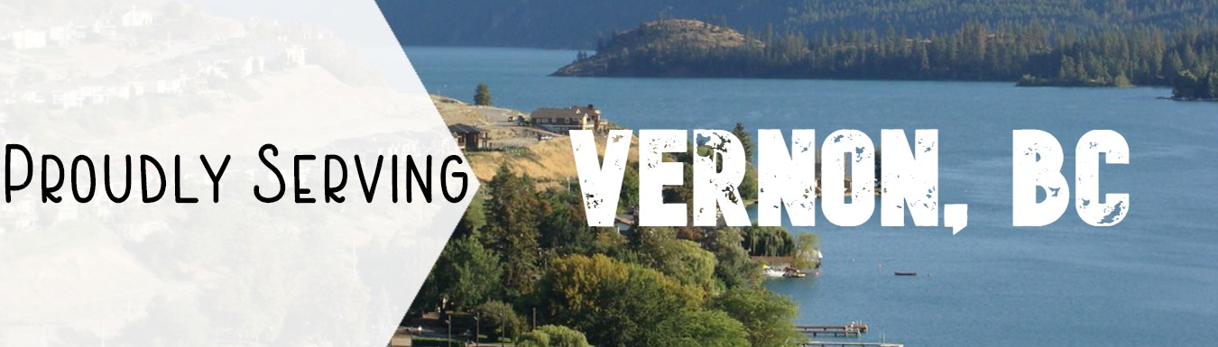 proudly serving vernon bc.jpg
