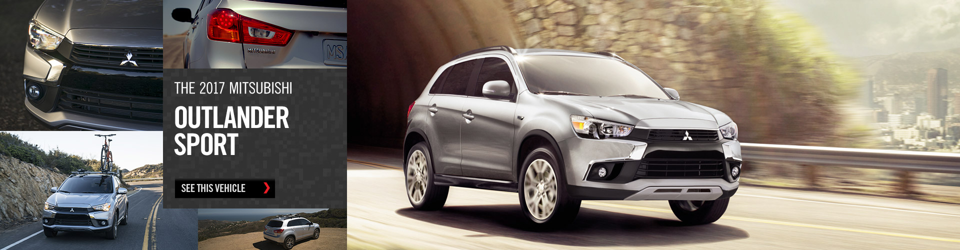 marquee-Outlander-Sport