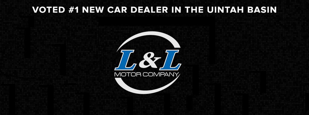 L & L Motor