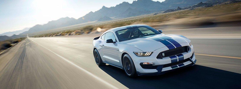 2017-Ford-Mustang.jpg
