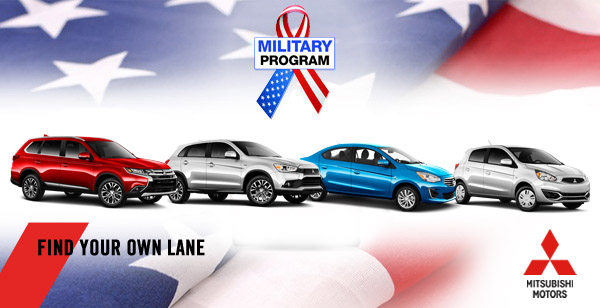 Mitsubishi-Military-Rebate-Program.jpg