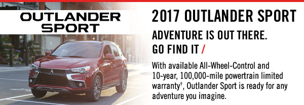 Military-Rebate-OutlanderSport_2016_10_03.jpg