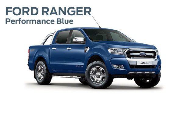 TC-ranger-performance.jpg