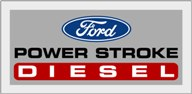 cool-ford-powerstroke-logos-small