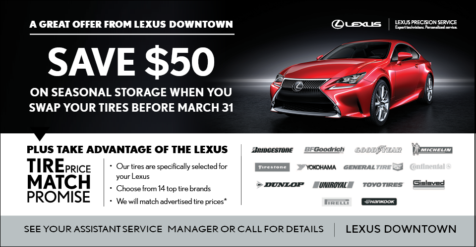 LexusDowntown-TireSwap