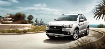 New Car Sales - James Mitsubishi.jpg