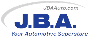 JBA_Logo_No_Brand_Mobile