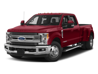 2017 Ford F-350 DRW | Tropical Ford | Orlando, FL